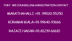 IAS 2020 Batches, Best IAS 2020 Coaching Centres in Bangalore
